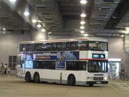 HS9236 60M (2)