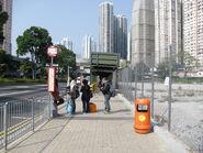 Kowloonbay RS S2 1401