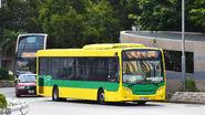 LL5808 NR332