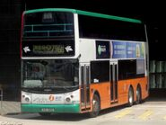 NWFB 796B 1043