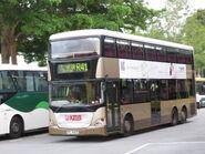 PC4423 R41