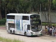 PV2694 290A