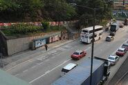 PingChiStreetHungHom 20100311