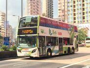 TA2132 1Amongkok