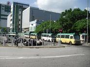 Tuen Mun Public Pier Terminus1 201409