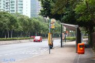 Tung Chung Crescent W -201403