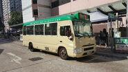 VT8876 23M