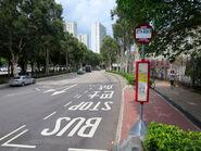 Cheung Lung Wai Estate1 20180404