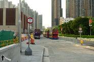 Cheung Sha Wan Sham Mong Road 2 20161006