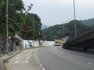 Cheung Wing Road 1