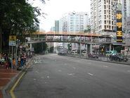 Chung On Street E1