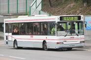 HV9990-211-20120127