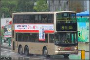 KM5040-45-20130922