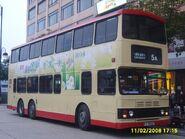 KMB K FV5827 Rt.5A