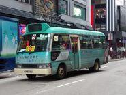 KNGMB 8S LP6260