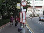 Nam Tai House Nam Shan Estate 2