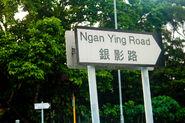 Ngan Ying Road 20160515 4