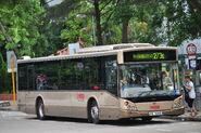 PE9416-273S