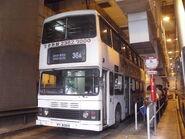 S3BL468 36A