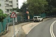 Shan Tsui Court-1