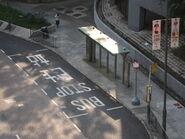 WTS Po Tsz Lane~20120815