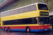 CTB 2218 S51