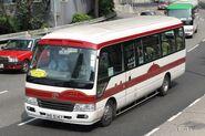 Central-HongKongPark-HR67-P0482