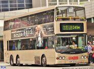 KMB 249M 3ASV403 TSY 20111120
