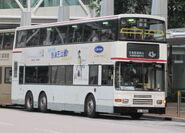 KMB AV HL9654@43P~20120823