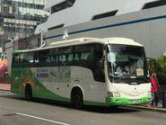 MM7146@CSM Route