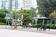 Munsang College (Hong Kong Island) 20111125