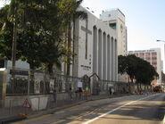 Ng Wah Catholic Secondary School 1