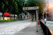 On Lok Tsuen 20160404