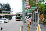 Sheung Lok Street N 20160518