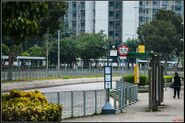 Shi Hui Wen Secondary School 20141207