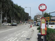 Tsz Tong Tsuen 20120401 1