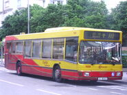1569 A10