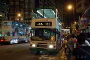 CausewayBay-NganMokStreet-7748