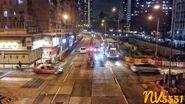Choi Hung Road