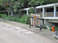 Chong Gene Hang College N