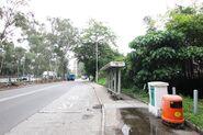 Chuk Yuen San Tam Road(0508)