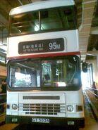 GT5026@95M(LAST DAY HOTDOG)