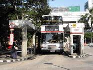 HF2994 Mei Lam