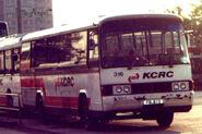 KCR916R-1