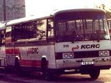 九鐵巴士916R線