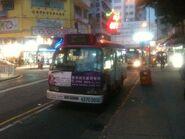 KD2356 Yuen Long to Tuen Mun