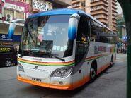 KW879 NR323