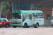LV8954-46-20200214
