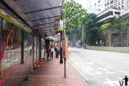 Ngan Mok Street 2 20180428
