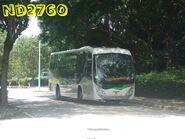 PH7822-NR914